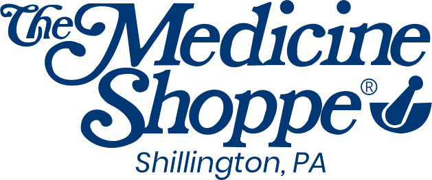 The Medicine Shoppe of Shillington