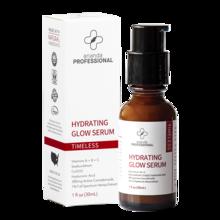 Timeless - hydrating glow serum